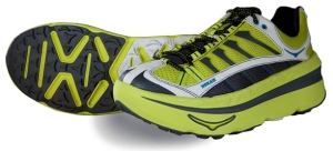 Hoka-Mafate-Trail-Shoe