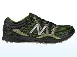 New-Balance-101-Minimalist-Shoe