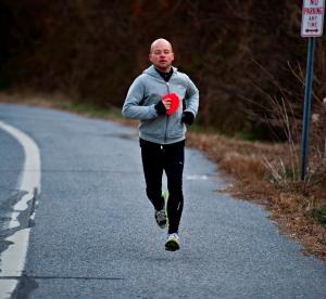 Doug-Masiuk-Running